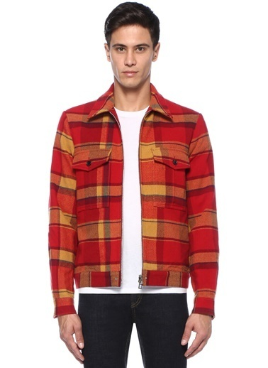 PS by Paul Smith Mont Renkli